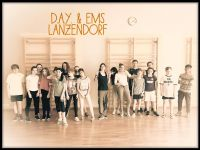 EMS_Lanzendorf