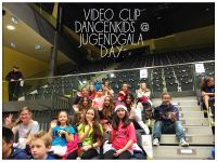 Video_Clip_Dance_D.A