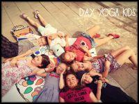 Yoga_Kids