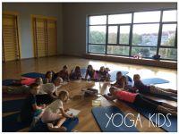 Yoga_Kids_1_Stunde_MV_bearbeitet