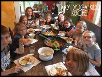 Yoga_Kids_Kche