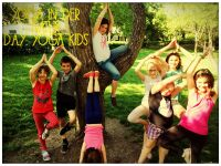 Yoga_Kids_Natur