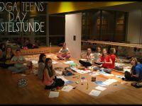 Yoga_Teens_D.A.Y._4
