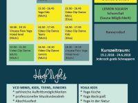 Flyer_Stundenplan