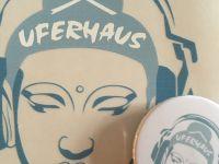 Uferhaus-Logo