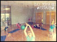 Yoga_Kids_Vertrauen
