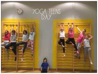 Yoga_Teens_D.A.Y._2