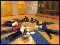 Yoga_Teens_D.A.Y._3