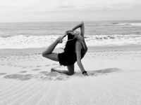 Yogareise_Kolumbien1